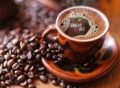 مزایا و معایب مصرف قهوه