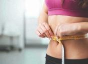 سایز کم میکنید اما وزن نه!