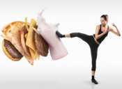 ۱۰ دلیل غذا خوردن وقتی گرسنه نیستیم