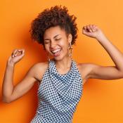 افزایش انرژی بدن ، به افزایش انرژی مغز خود کمک کنید!