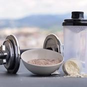 راههای افزایش جذب پروتئین و علائم کمبود پروتئین را بشناسید!