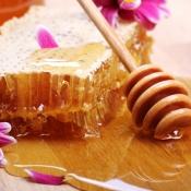 خواص عسل طبیعی و همه آنچه باید از این معجره بدانید!