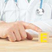 ویتامین E و هرآنچه باید بدانید!