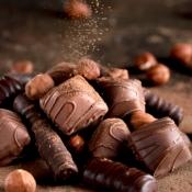 خواص شکلات و عوارض شکلات را بدانید!