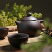 خواص چای سبز برای سلامتی!