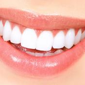 راهکارهایی برای بهداشت دهان و دندان !