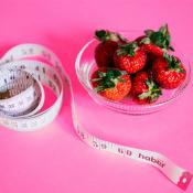 اصلی ترین راهکار کنترل چاقی و اضافه وزن به آسانی!