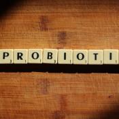 مکمل پروبیوتیک چیست و موارد مصرف آن کدام است؟!