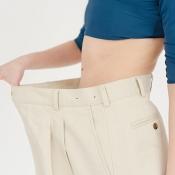 خطرناک ترین عوارض کمبود وزن را بشناسید!
