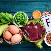 مواد غذایی خونساز را بهتر بشناسیم!