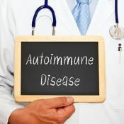 بیماری خود ایمنی و درمان آن چیست؟!